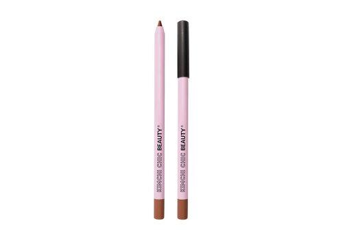 KimChi Chic Beauty Y.U.M. Pencil Lip Liner Cinnamon