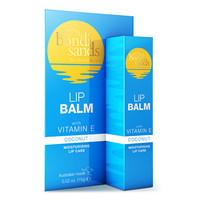 Bondi Sands Lip Balm With Vitamine E Coconut