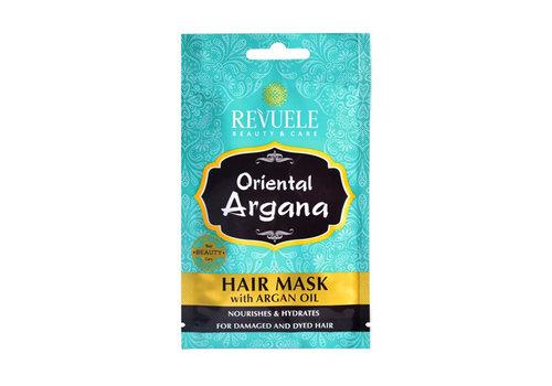 Revuele Oriental Argana Hair Mask