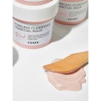 COSRX Poreless Clarifying Charcoal Mask