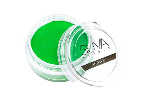 SUVA Beauty Hydra FX Fanny Pack UV Liner