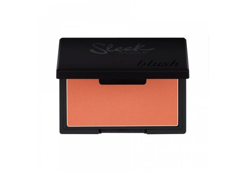 Sleek Blush Life is a Peach