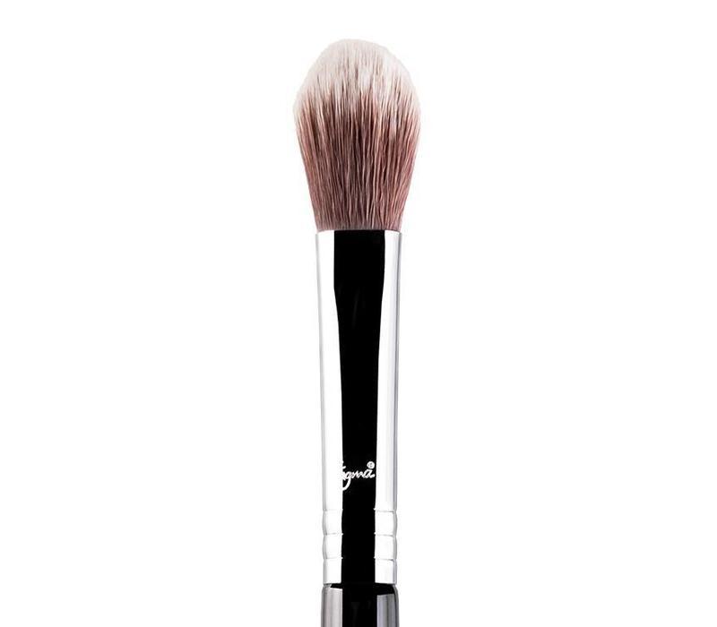 Sigma F03 High Cheekbone Highlighter™