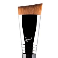 Sigma F56 Accentuate Highlighter™