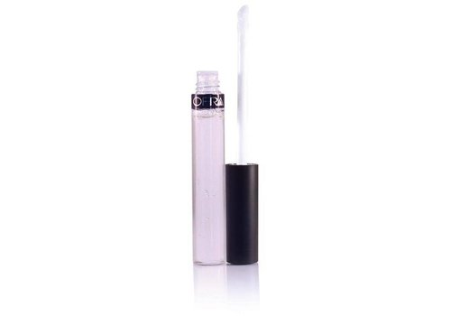 Ofra Cosmetics Lip Plumper