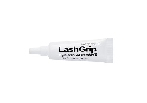 Ardell Lashes Lashgrip Strip Adhesive Clear