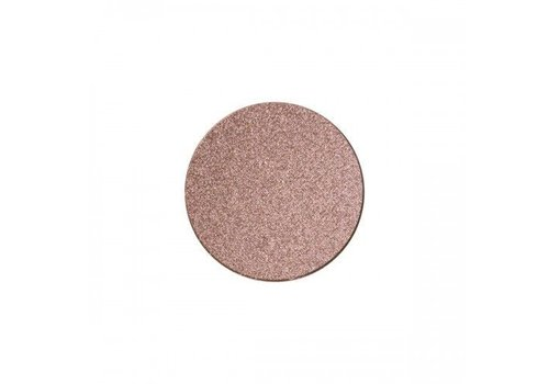 Nabla Eyeshadow Refill Entropy