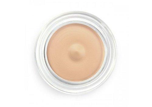 Nabla Cream Shadow Underpainting