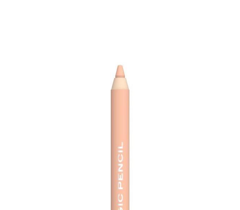 Nabla Pencil Magic Pencil Nude
