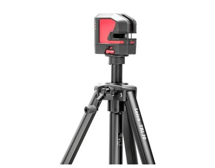 Leica Leica Lino L2G-1 Lijnlaser