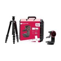 Leica LEICA DISTO X3 LASER AFSTANDSMETER 150 METER, 1MM, BLUETOOTH, IP65