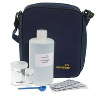 Protimeter Protimeter Zoutanalyse kit
