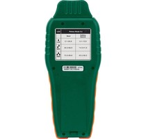 Extech Extech MO53 pinloze vochtmeter