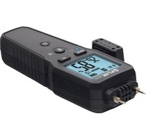 Flir Flir MR55 vochtmeter met bluetooth