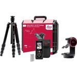 Leica Disto X4 P2P set