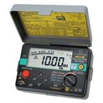 Kyoritsu Kyoritsu 3023A isolatieweerstandmeter