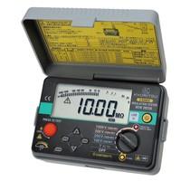 Kyoritsu Kyoritsu 3023A digitale isolatieweerstandmeter