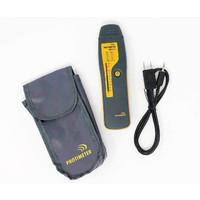 Protimeter Protimeter Mini C vochtmeter hout