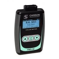 Caisson Elektronik Caisson FMG-30 kleurmeter