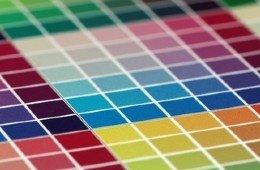 Kleurmeters