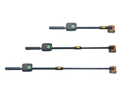 Protimeter Reachmaster Pro vochtmeter