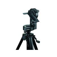 Leica Leica Disto D510 Pro voordeelbundel
