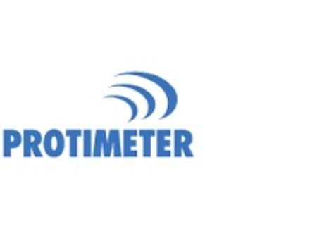 Protimeter