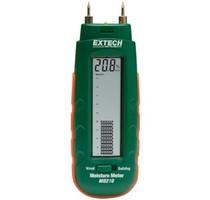 Extech Extech MO210 vochtmeter