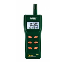 Extech Extech CO250 Portable CO2 meter