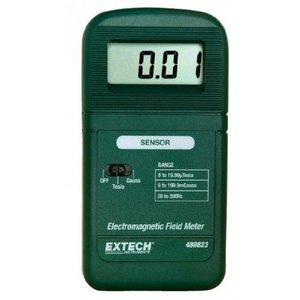 Extech Extech EMF/ELF veldsterktemeter