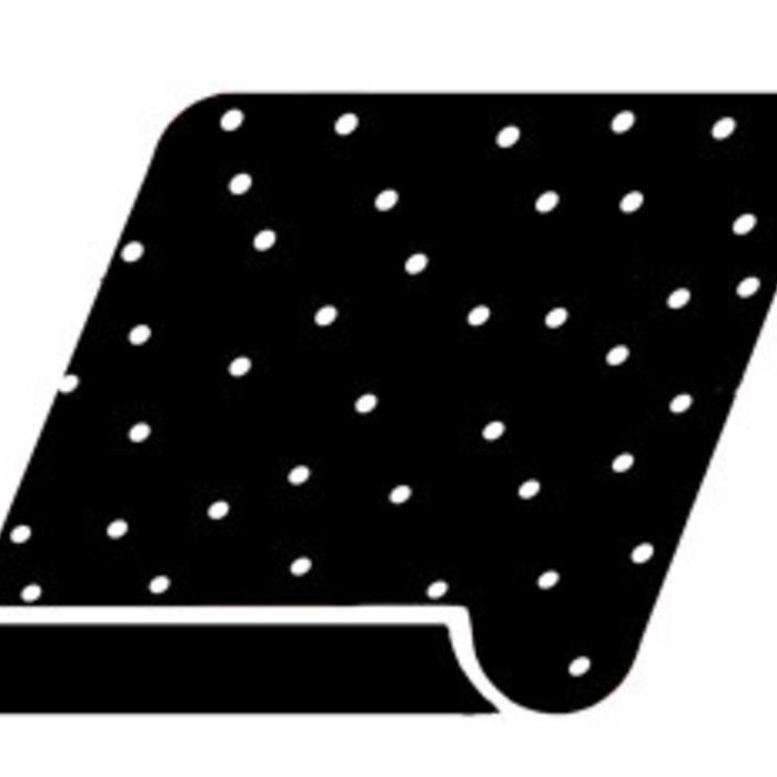 Tafelzeil