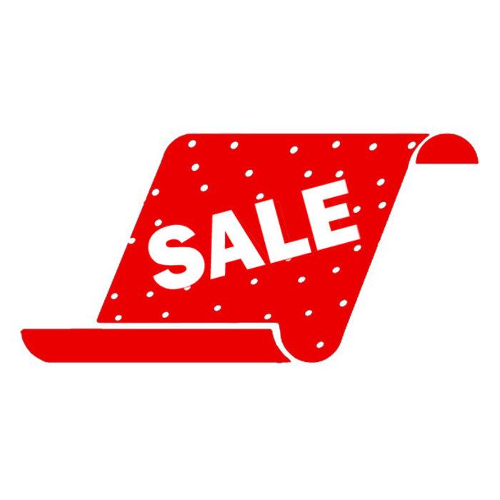 Tafelzeil Sale