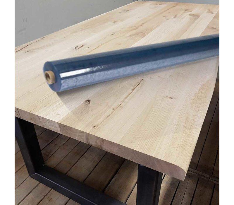 Transparant Tafelzeil - Rol - 180 cm x 10 m