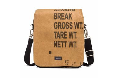 Urban Messenger M tea