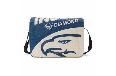 Urban messenger L Diamond