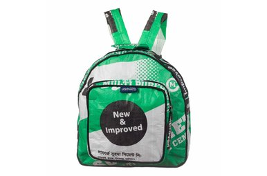 Backpack Lafarge kids