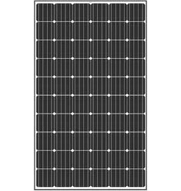 Trina Solar Trina 305wp zonnepaneel
