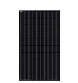 Longi Solar Longi Solar - Mono 300 Full Black  Perc