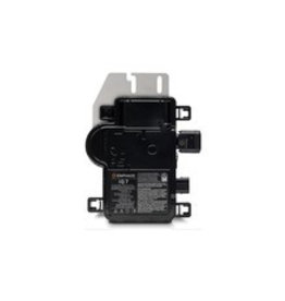 Enphase Micro Omvormer IQ7