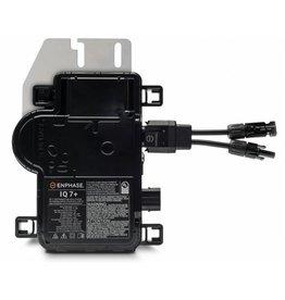Enphase Micro Omvormer IQ7+