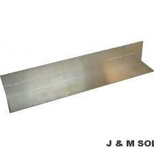Flatfix Flatfix ballast profiel 3 meter
