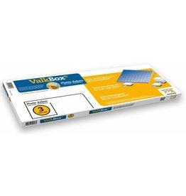 Van der Valk solar systems Valkbox 3