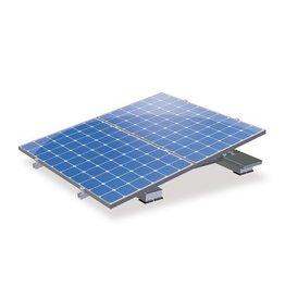 Van der Valk solar systems ValkDouble