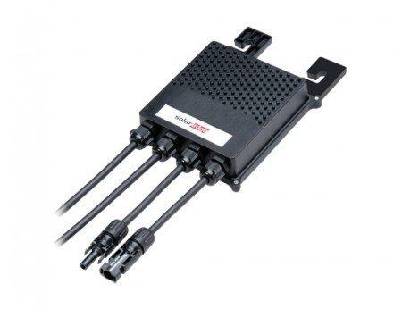 SolarEdge SolarEdge Optimizer P405