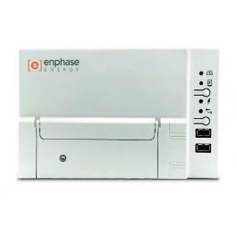 Enphase Enphase Envoy-S Standard
