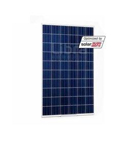 Ja Solar Ja Solar 270wp JAP6-60-270-SE