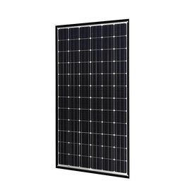 Panasonic Solar Panasonic mono 330wp