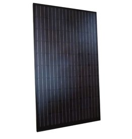 Ja Solar Ja Solar 300wp Mono JAM6K-60-300-PR-BK