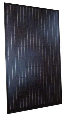 Ja Solar JA Solar JAM6K-60-300-PR-BK Percium, 300Wp, Full Black