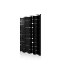 LG Solar 335wp Mono LG335N1C-A5